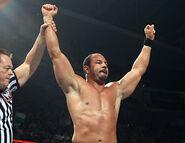 Raw-9-1-2006.29