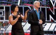 Raw 2.14.2011.11