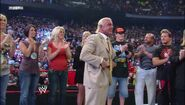 Ric Flair Forever The Man (Network Special).00018