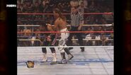 Shawn Michaels Mr. WrestleMania (DVD).00032