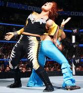 SmackDown 10-10-08 009