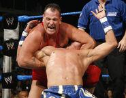 Smackdown-12-01-2007.14