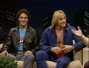 Tuesday Night Titans (February 22, 1985) 9