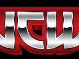 Universal Championship Wrestling
