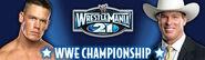 WM21 Cena vs JBL