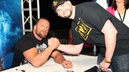 WM 28 Axxess day 2.9
