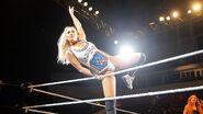 WWE House Show (July 1, 18' no.1) 13