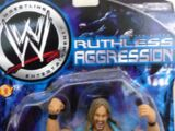 Chris Jericho (WWE Ruthless Aggression 7)