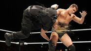 WWE World Tour 2013 - Birmingham 13