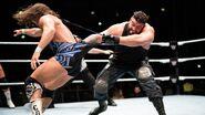 WWE World Tour 2018 - Rome 5