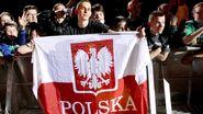 WWE WrestleMania Revenge Tour 2012 - Gdansk.21