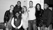 WrestleMania 29 Backstage.7