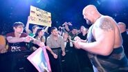 WrestleMania Revenge Tour 2013 - Cologne.3