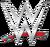 WWEのバナー