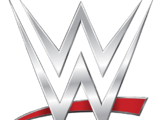 List of World Wrestling Entertainment teams and stables