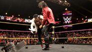 10-19-16 NXT 20