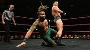 11-21-19 NXT UK 17