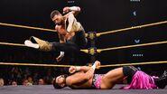 12-11-19 NXT 30