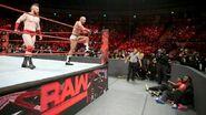 12.5.16 Raw.52