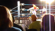 3-16-13 TNA House Show 3