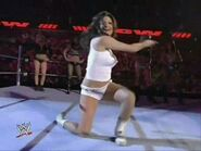 4-15-08 ECW 7
