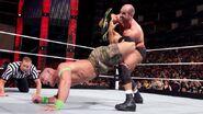 7-28-14 Raw 9