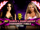 July 17, 2013 NXT results