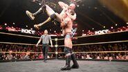 9-21-16 NXT 4