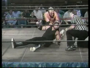 April 19, 1993 ECW Hardcore TV 8