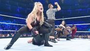 April 21, 2016 Smackdown.29