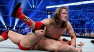 April 22, 2011 Smackdown.24