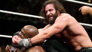 April 6, 2016 NXT.11