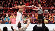 April 9, 2018 Monday Night RAW results.17