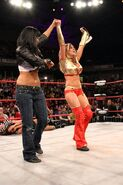Bound for Glory 2011 7