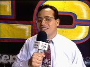 ECW Hardcore TV 6-27-95 2
