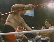 February 13, 1988 WWF Superstars of Wrestling.00004