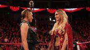 February 3, 2020 Monday Night RAW results.28