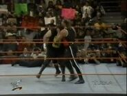January 19, 1998 Monday Night RAW.00012