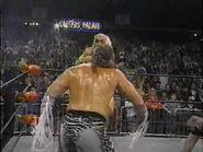 January 22, 1996 Monday Nitro.00022