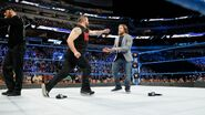 March 20, 2018 Smackdown results.46