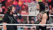 May 16, 2016 Monday Night RAW.2