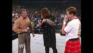 May 22, 2003 Smackdown results.00010