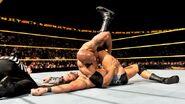 NXT 3.21.12.25