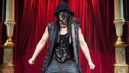 NXT House Show (June 11, 18') 18