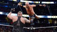 NXT TakeOver Orlando.15