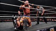 NXT TakeOver Phoenix.26