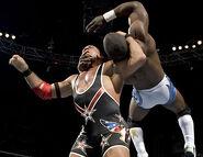 November 14, 2005 Raw.31