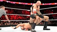November 2, 2015 Monday Night RAW.12