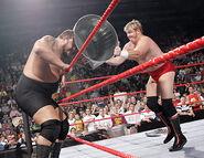 November 7, 2005 Raw.18