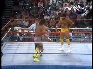 October 12, 1986 Wrestling Challenge.00005